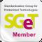 SGeT member logo