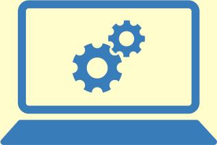 Operative System